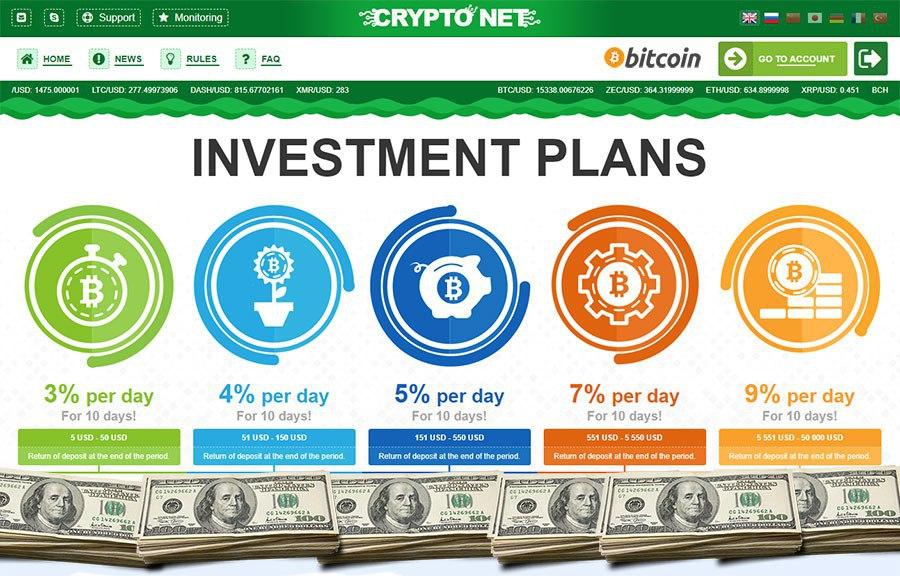 Tips trading binary